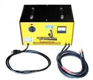 multi volt-forklift-battery-charger-12v-24v-36v-48v
