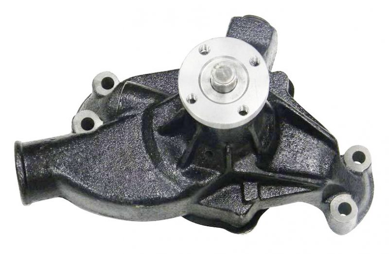 0381355 Forklift Water Pump for GM 4.3L