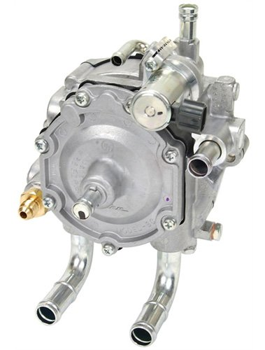 380104-700 Aisan Fuel Regulator Converter Vaporizer
