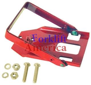 Locking Handle Manual Release for SBE160 & SBX175 160/175 Amp Housings