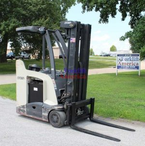 used-crown-standup-forklift-rc5545-40-st louis-missouri-1