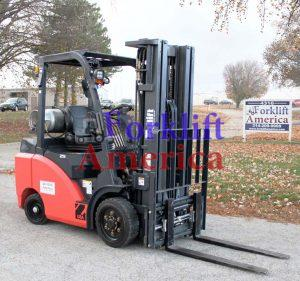 used-low-hour-tailift-forklift-efg25c-st louis-missouri